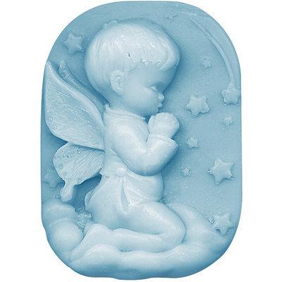 Глицериновое мыло Детская нежность- детская ласка 100 gr