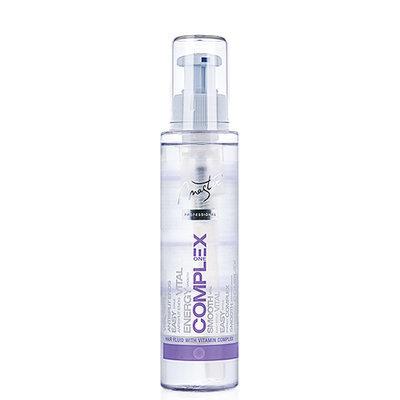 Флюид для волос с витаминным комплексом Complex Line Роза Импекс 125 ml