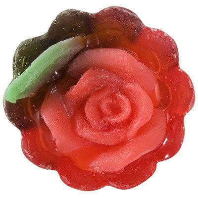Мыло натуральное глицериновое Болгарская Роза Карлово 20 gr