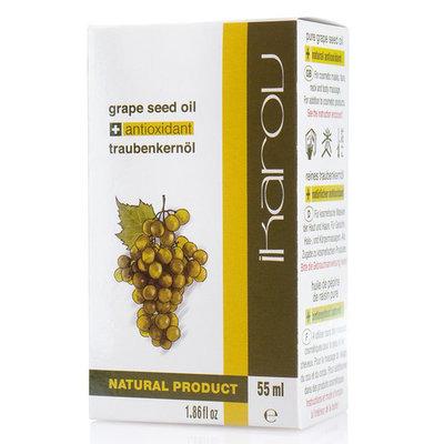 Масло виноградных косточек Икаров 55 ml