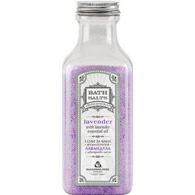 Соль для ванн Лаванда 440 gr