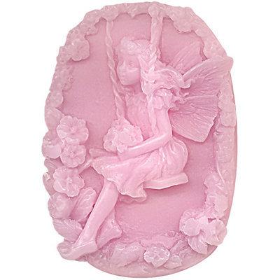 Глицериновое мыло Счастливое детство 105 gr