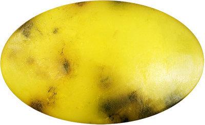 Глицериновое мыло Ромашка 90 gr