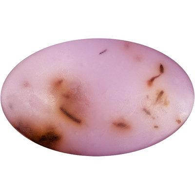 Глицериновое мыло Лаванда 90 gr