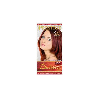 Крем- краска для волос Огненная лава Prestige Deluxe Роза Импекс 140 ml