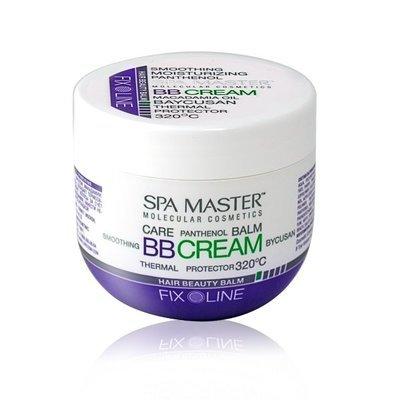 Бальзам для красоты волос Fix Line 100 ml