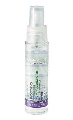 Полирующее серум-масло для волос Fix Line 50 ml