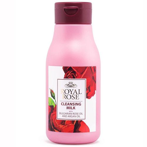 Косметическое молочко Royal Rose 300 ml