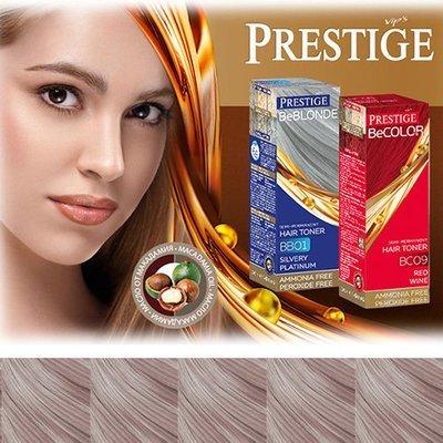 Оттеночный бальзам для волос ледяной рассвет 100 ml