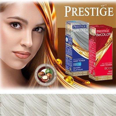Оттеночный бальзам для волос жемчужный 100 ml