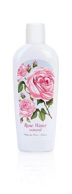 Розовая вода Rose Болгарская Роза Карлово 150 ml