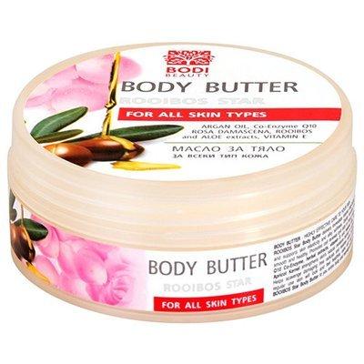 Масло для тела Rooibos Star Боди-Д 150 ml