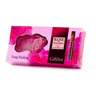 Набор Rose of Bulgaria