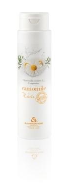 Натуральная вода из Ромашки Болгарская Роза Карлово 250 ml