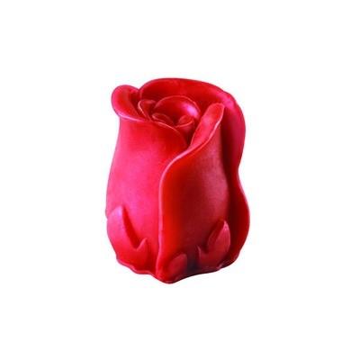 Натуральное мыло ручной работы Цветок розы Роза Болгарии