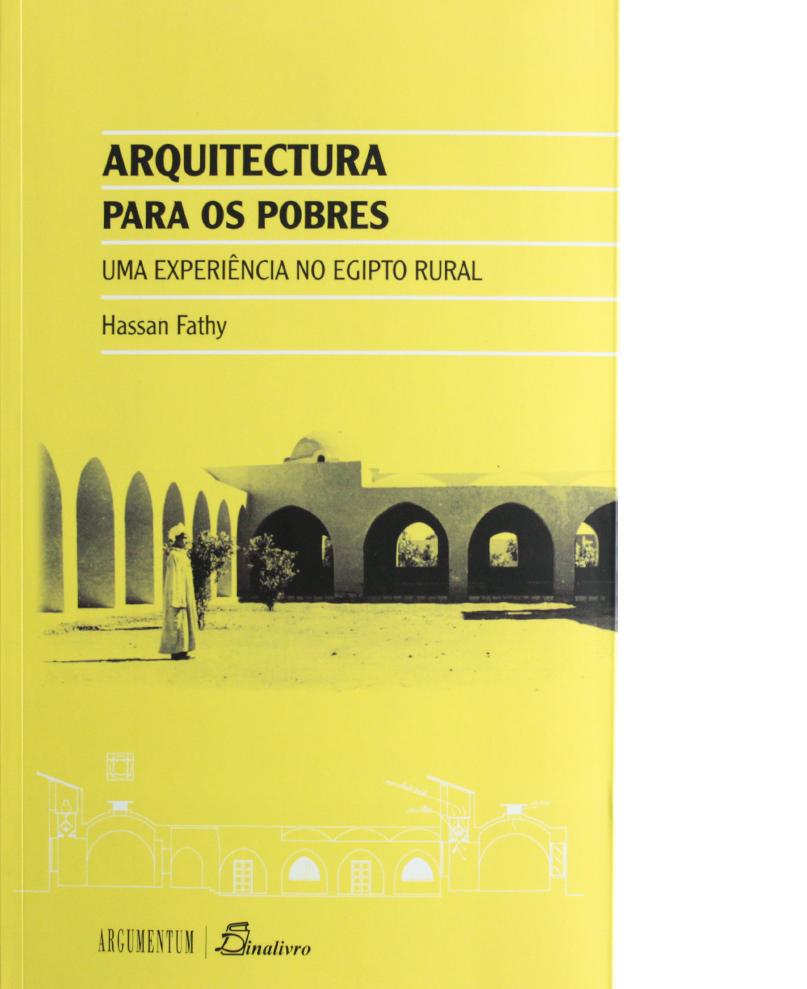 Arquitectura para os pobres