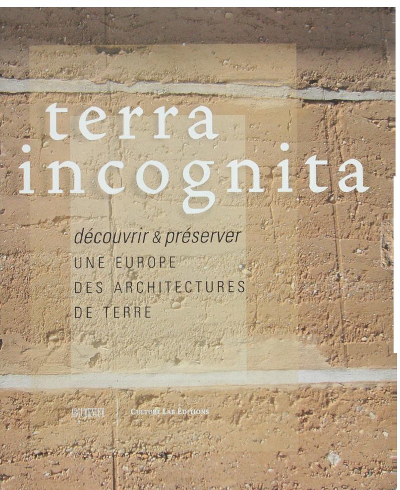 Terra Incognita (versão francesa)