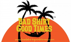 Bad Shirt Good Times's store