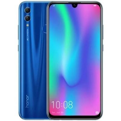 Смартфон Honor 10 Lite 3/64Gb EU (синий)