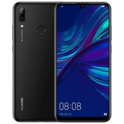 Смартфон Huawei P smart 2019 3/32Gb RUS (полночный черный)