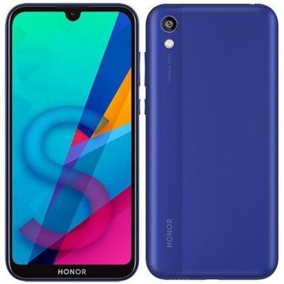 Смартфон Honor 8S 2/32Gb RUS (синий)