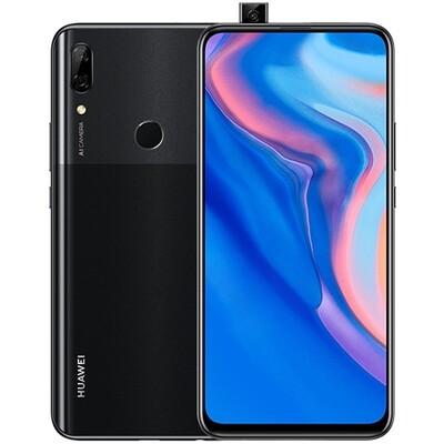 Смартфон Huawei P smart Z 4/64Gb RUS (черный)