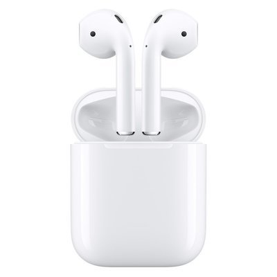 Apple AirPods 84664