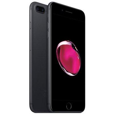 Смартфон Apple iPhone 7 Plus 32Gb (черный)