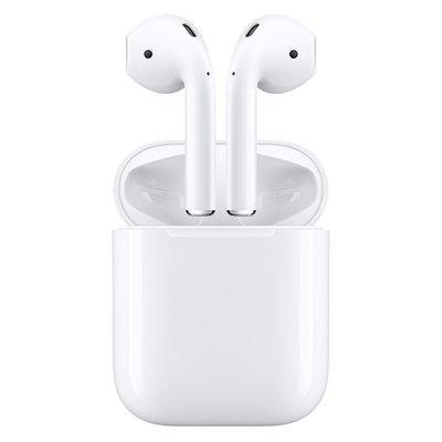 Беспроводные наушники Apple AirPods 84664