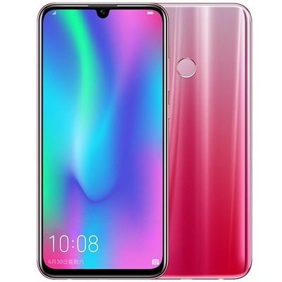 Смартфон Honor 10 Lite 3/32Gb EU (красный)