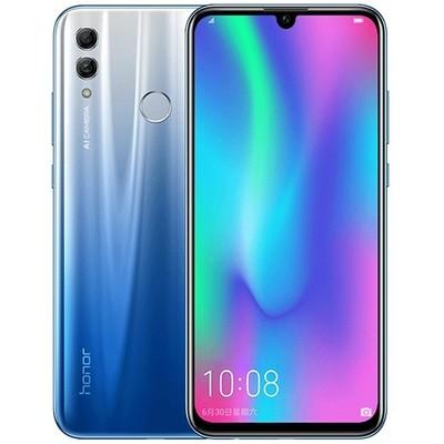 Смартфон Honor 10 Lite 3/32Gb EU (голубой)