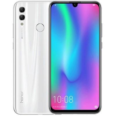 Смартфон Honor 10 Lite 3/32Gb EU (белый)