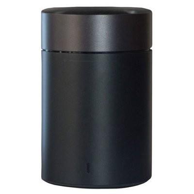 Портативная акустика Xiaomi Mi Round 2 (black)