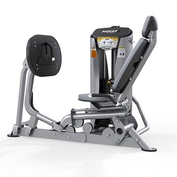 Hoist Roc-It Leg Press RS-1403A