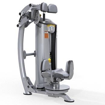 Hoist Rotary Torso RS-1602