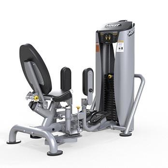 Hoist Inner Thigh/Outer Thigh HD-3800
