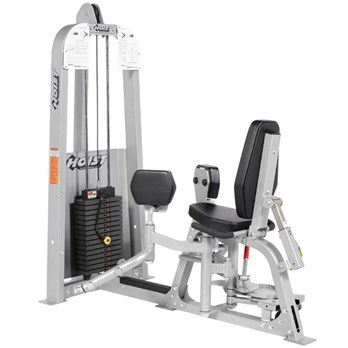 Hoist Inner Thigh/Outer Thigh HD-1800