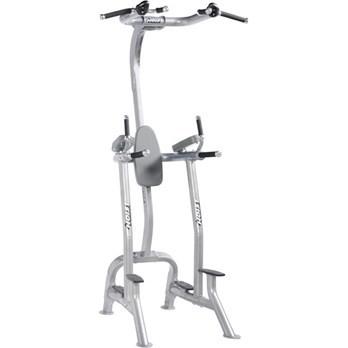 Hoist Fitness Tree CF-3962