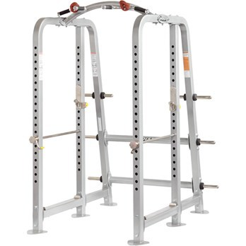 Hoist Power Cage CF-3364