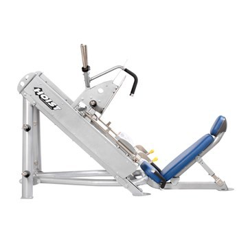 Hoist Angled Linear Leg Press CF-3355