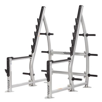 Hoist Squat Rack CF-3367