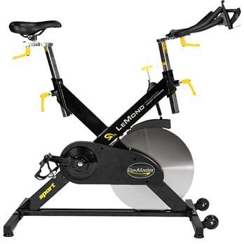 Hoist Revmaster Sport Cycling Spin Bike