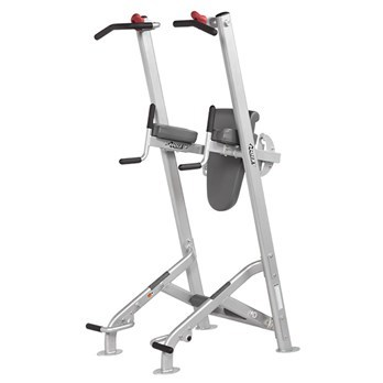 Hoist Fitness Tree  HF-5962