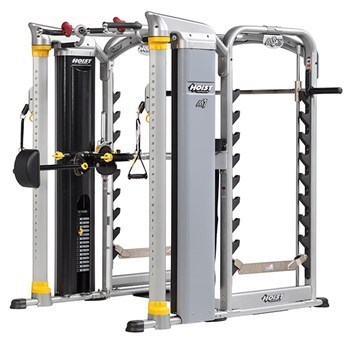Mi7Smith Functional Training System