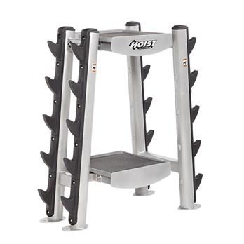 Hoist Accessory Rack CF-3466