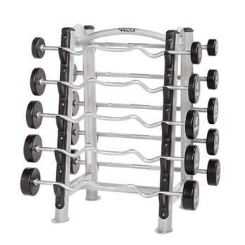 Hoist Barbell Rack Rack CF-3465
