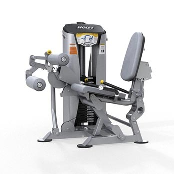 Hoist Leg Curl RS-1402A