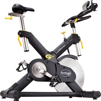 Hoist Revmster Pro Cycling Spin Bike