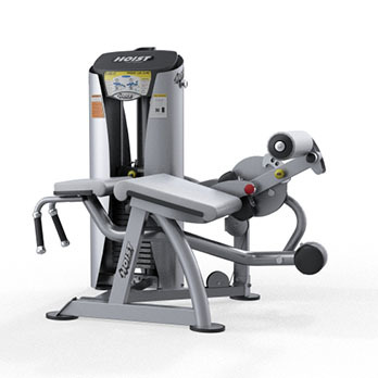 Hoist Prone Leg Curl RS-1408