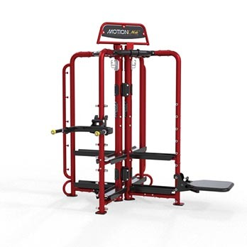 Hoist MotionCage Studio Package 1 MCS-8001